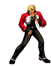 Images Of The Fighters From Battle Rage Battle Rage Notice Latest Documentation Hmmmmmmm, for now on lets figure that. images of the fighters from battle rage